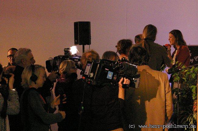 filmtage12-11